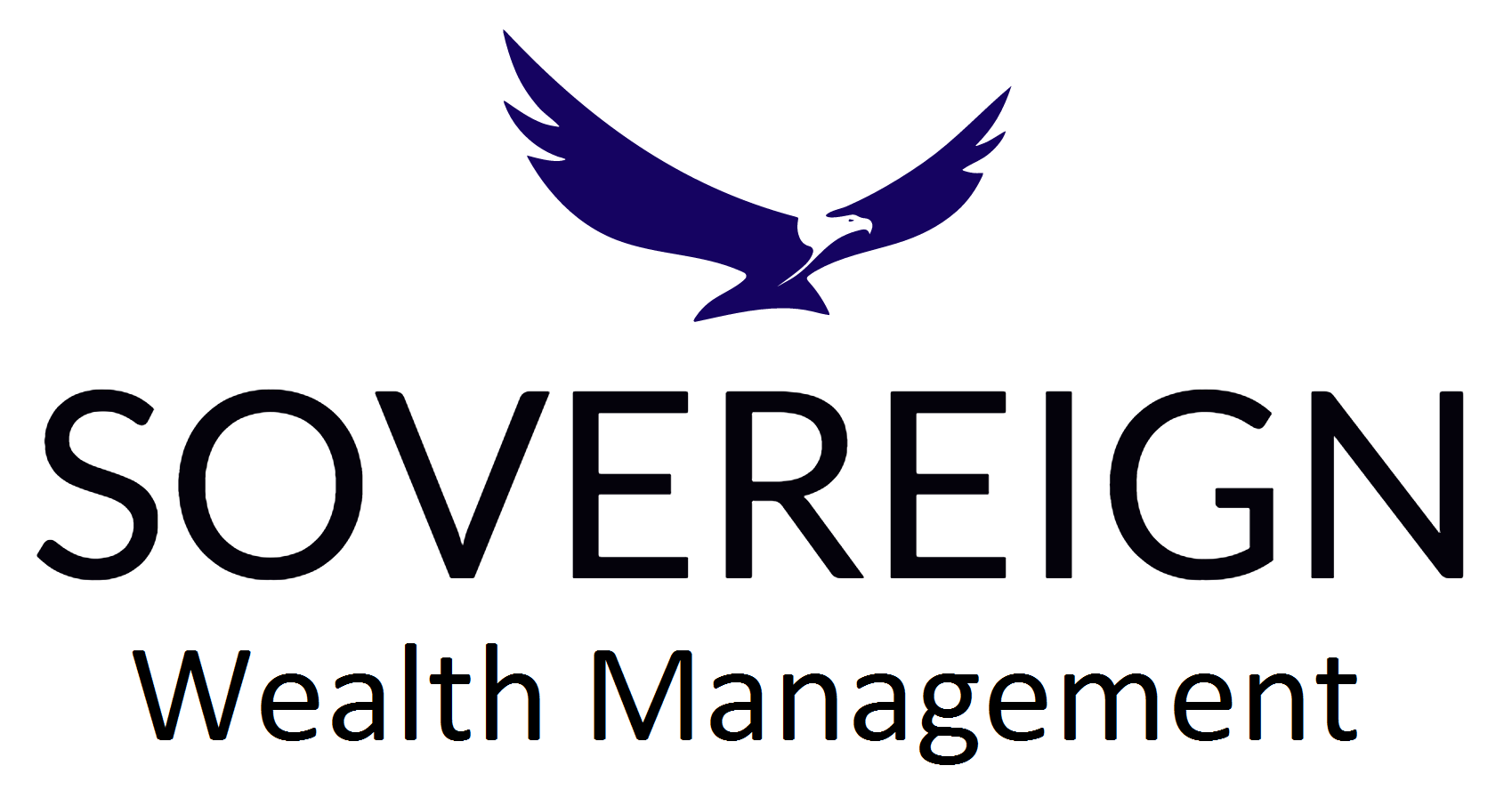 Sovereign Retirement & Wealth Management Logo